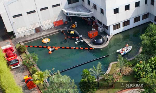 facilities - fas-03-testing-pool.jpg