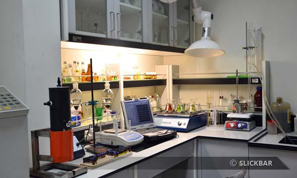 facilities - fas-08-test-lab.jpg