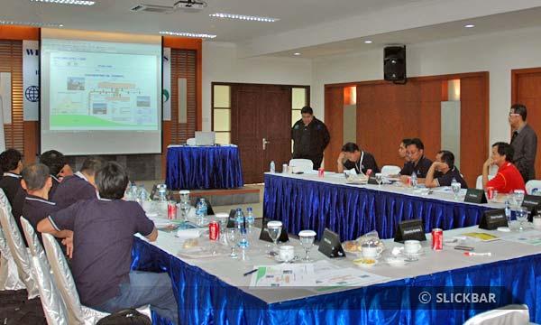 facilities - fas-11-training-room.jpg