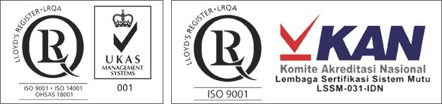 general - ISO-UKAS-KAN.png