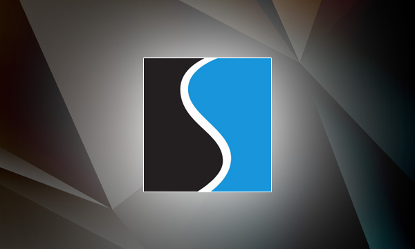 SOLE DISTRIBUTOR - SLICKBAR Indonesia