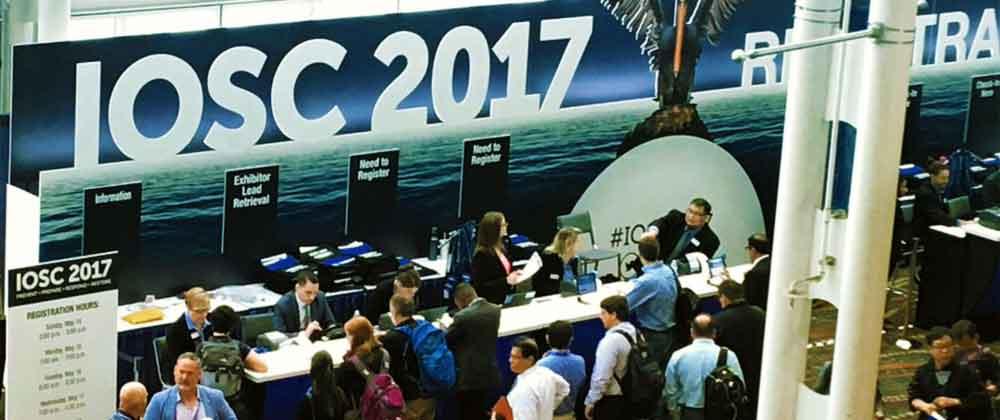 news - IOSC2017.jpg