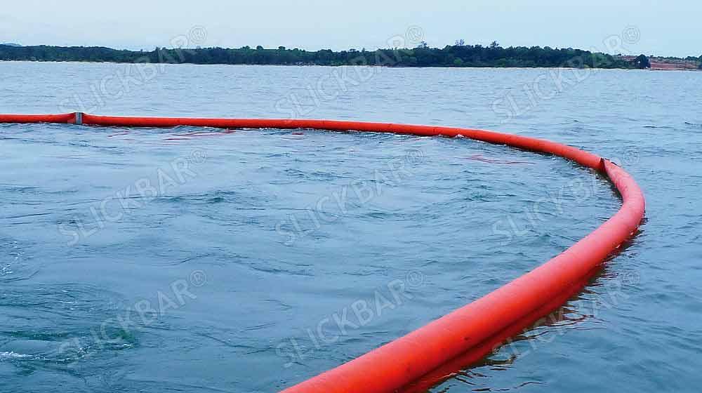 Deep Sea Boom