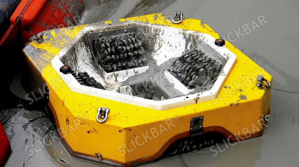 SlickDisc MK-13